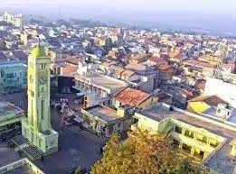भारत का सबसे अमीर गांव, मिलती है लोगों को पुरी सुविधाएँ