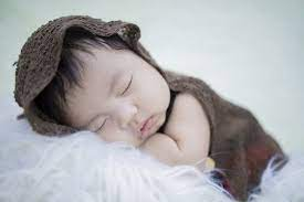 बच्चों में प्राकृतिक प्रतिरक्षा में सुधार के लिए 8 आसान उपाय