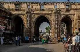 ये हैं भारत के सबसे मशहूर ऐतिहासिक प्रवेश द्वार, जानें इनकी खासियत