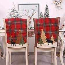 क्रिसमस डिनर ड्रेसिंग के नए नियम क्रिसमस डिनर ड्रेसिंग के नए नियम