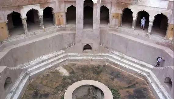 भारत की इस रहस्यमयी सुरंग से गायब हो गई थी पूरी बारात, छिपा है अरबों का खजाना