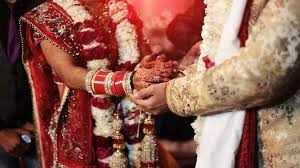 महामारी के दौरान शादी की योजना बना रहे हैं?