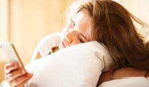 महामारी के दौरान लंबी दूरी के रिश्ते को संभालनामहामारी के दौरान लंबी दूरी के रिश्ते को संभालनामहामारी के दौरान लंबी दूरी के रिश्ते को संभालनामहामारी के दौरान लंबी दूरी के रिश्ते को संभालनामहामारी के दौरान लंबी दूरी के रिश्ते को संभालनामहामारी के दौरान लंबी दूरी के रिश्ते को संभालनामहामारी के दौरान लंबी दूरी के रिश्ते को संभालनामहामारी के दौरान लंबी दूरी के रिश्ते को संभालनामहामारी के दौरान लंबी दूरी के रिश्ते को संभालना