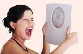 महिलाओं में शरीर के वजन को कैसे प्रबंधित करें?
