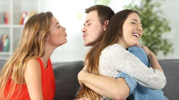 ब्रेकअप के बाद आखिर कैसे एक नया रिश्ता शुरू करें !
