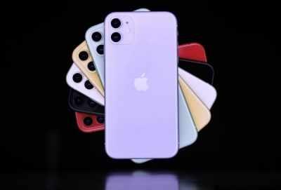 India के प्रीमियम फोन बाजार में पहली तिमाही में 48 प्रतिशत रही Apple की हिस्सेदारी