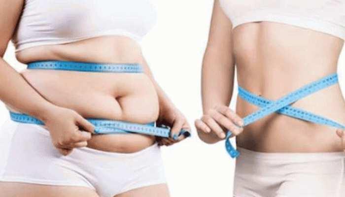 वजन घटाने के लिए डाइटिंग से डरना? जानिए अपना पसंदीदा खाना छोड़े बिना वजन कम कैसे करें