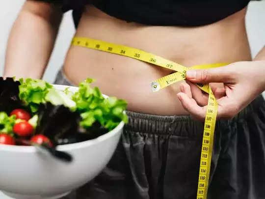 लगातार बढ राह है आपका वजन, तो आज ही डाईट में शामिल करें ये लो कैलोरी फूड्स, मिलेगा जबरदस्त फायदा
