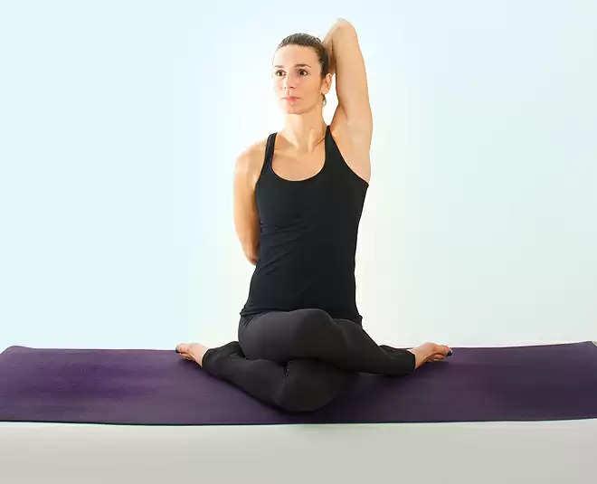 Yoga Benefits: महिलाएं रोज करें सिर्फ 1 आसन, मिलेंगे जबरदस्त फायदे