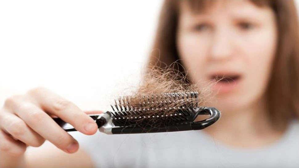 महंगे प्रोडक्ट्स या ट्रीटमेंट नहीं, सफेद बालों के लिए अजमाएं देसी नुस्खे