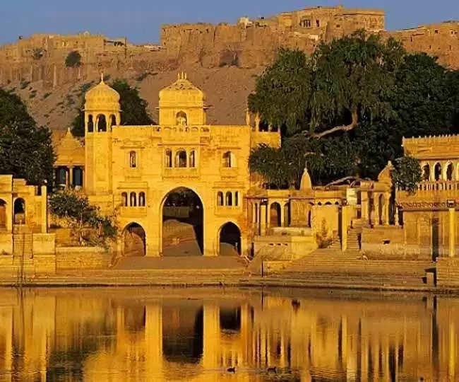 अगर आप भी चाहते है जैसलमेर के इतिहास को जानना, तो यहां इन म्यूजियम को जरूर देखें एक बार