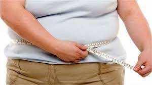 वजन घटाने के लिए कर रहे हैं उपाय, तो इन 6 फल और सब्जियों से बना लें दूरी
