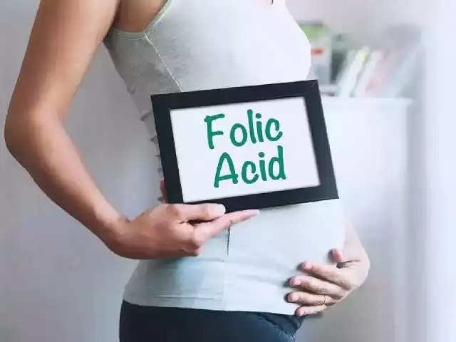 प्रेगनेंसी में Folic Acid की कमी नहीं होने देगा यह आटा, बर्थ डिफेक्ट का खतरा भी होगा कम