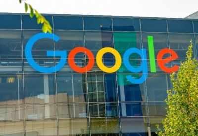 Google ने प्ले स्टोर पर ऐप की गुणवत्ता में सुधार के लिए नए नियमों की घोषणा की