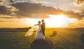 शादीशुदा