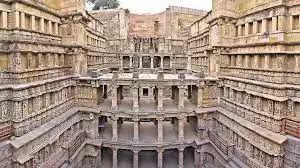 क्या आप जानते हैं महिलाओं द्वारा बनाये इन 5 भारतीय स्मारकों के बारे में, क्या है इनका इतिहास